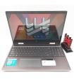 HP Envy X360 15m- bq1