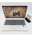 HP ZHAN 66 Pro 14 G4