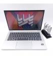 HP EliteBook 835 G7 R5