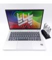 HP EliteBook 835 G7 R7