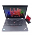 Lenovo Thinkpad L380Y