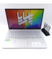 Asus VivoBook X512FL