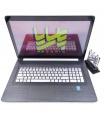 HP Envy M7-N10