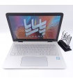 HP Spectre x360 13-419