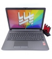 HP Laptop 15-db1