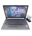 HP Laptop 15-bs6