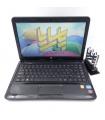 HP 1000-1402TX