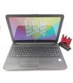 HP NoteBook 15-AY1