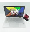HP Spectre x360 13-410