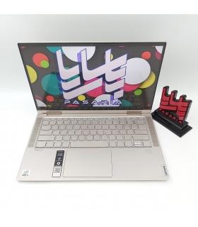 Lenovo Yoga C740 - 14IML