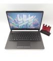 HP NoteBook 14-DK0
