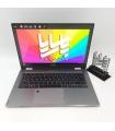 Acer Spin 5 SP513-53N
