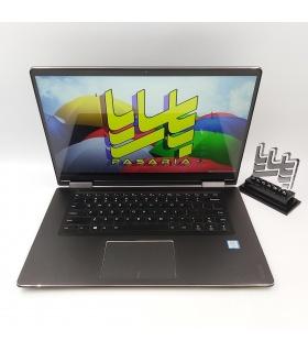 Lenovo Yoga 710-15ISK