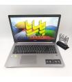 Acer Swift 3 SF315-51