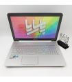 ASUS VivoBook Pro N552