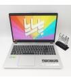 Acer Aspire 5 515-52G