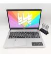 Acer Aspire A515-54