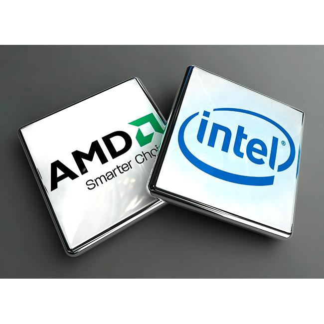 چطور پردازنده مرکزی (CPU) مناسبی بخریم: راهنمایی برای سال 2020
