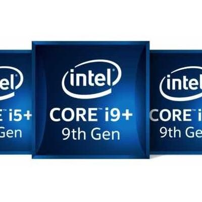آشنایی با نسل ها و نام های پردازنده ها